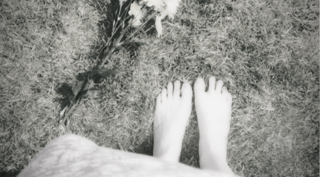 Niech Aniołowie zawiodą cię do raju | Piękna pieśń z myślą o tych, którzy odeszli