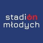 Stadion Młodych