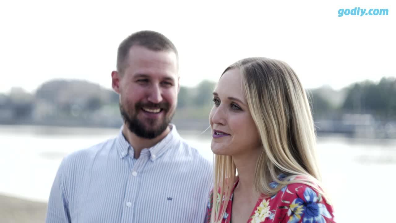 Czy warto walczyć o czystość przedmałżeńską, jeśli współżyło się już wcześniej?