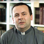 ks. Rafał Kowalski