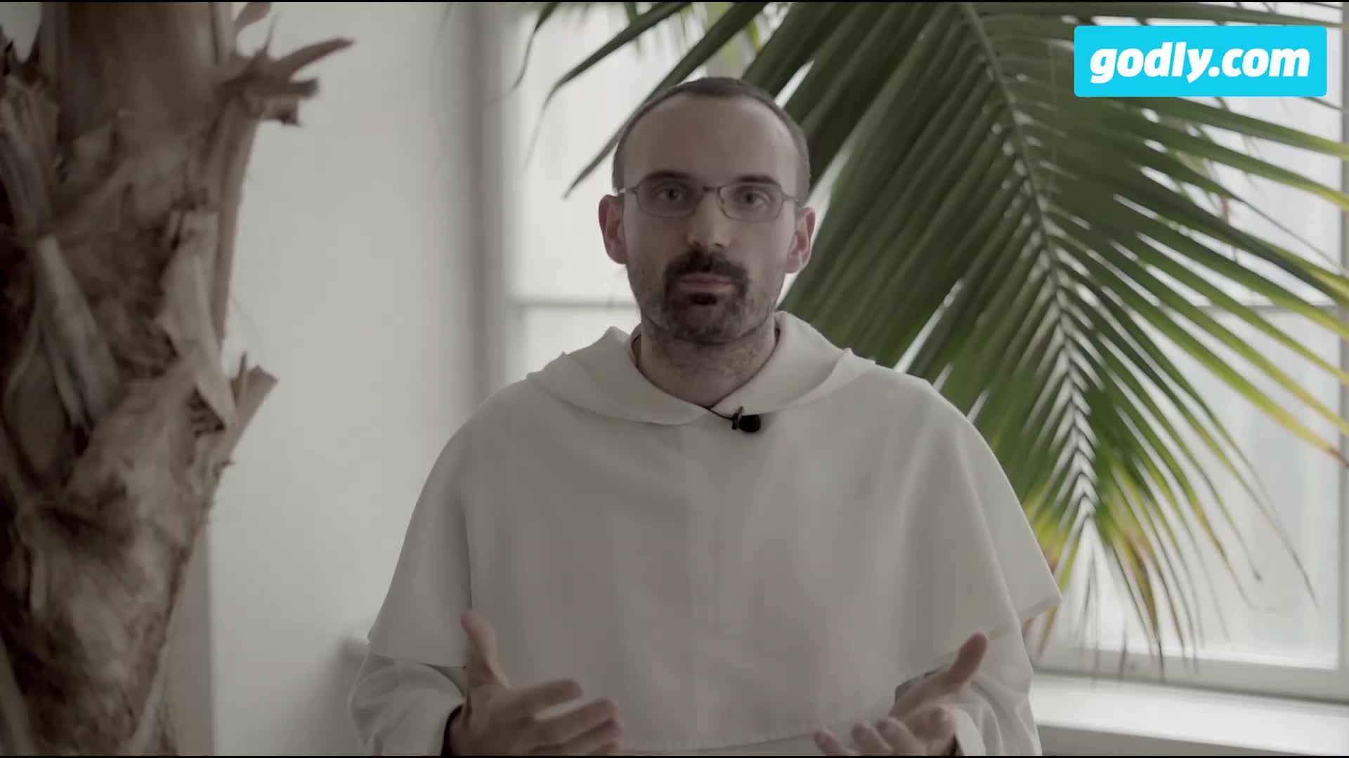 Czy da się zbudować związek z osobą niewierzącą?