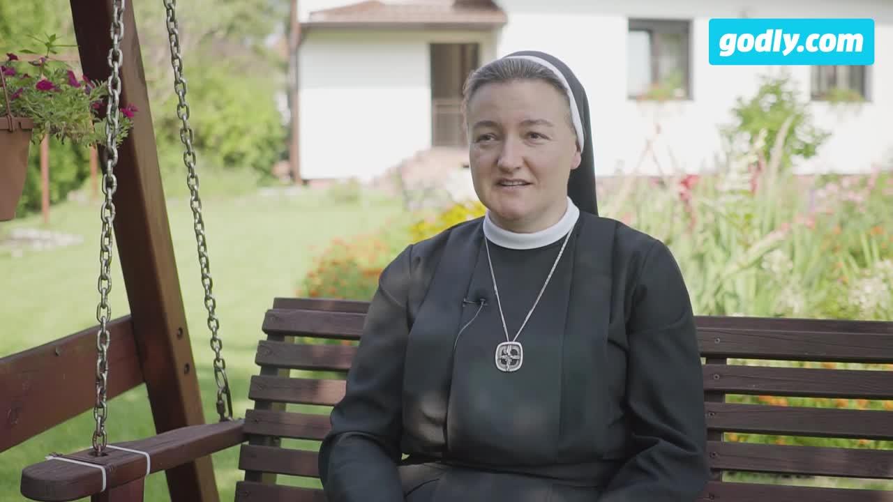 Czy zjawiska pentekostalizacji i Toronto Blessing niosą jakieś zagrożenie?