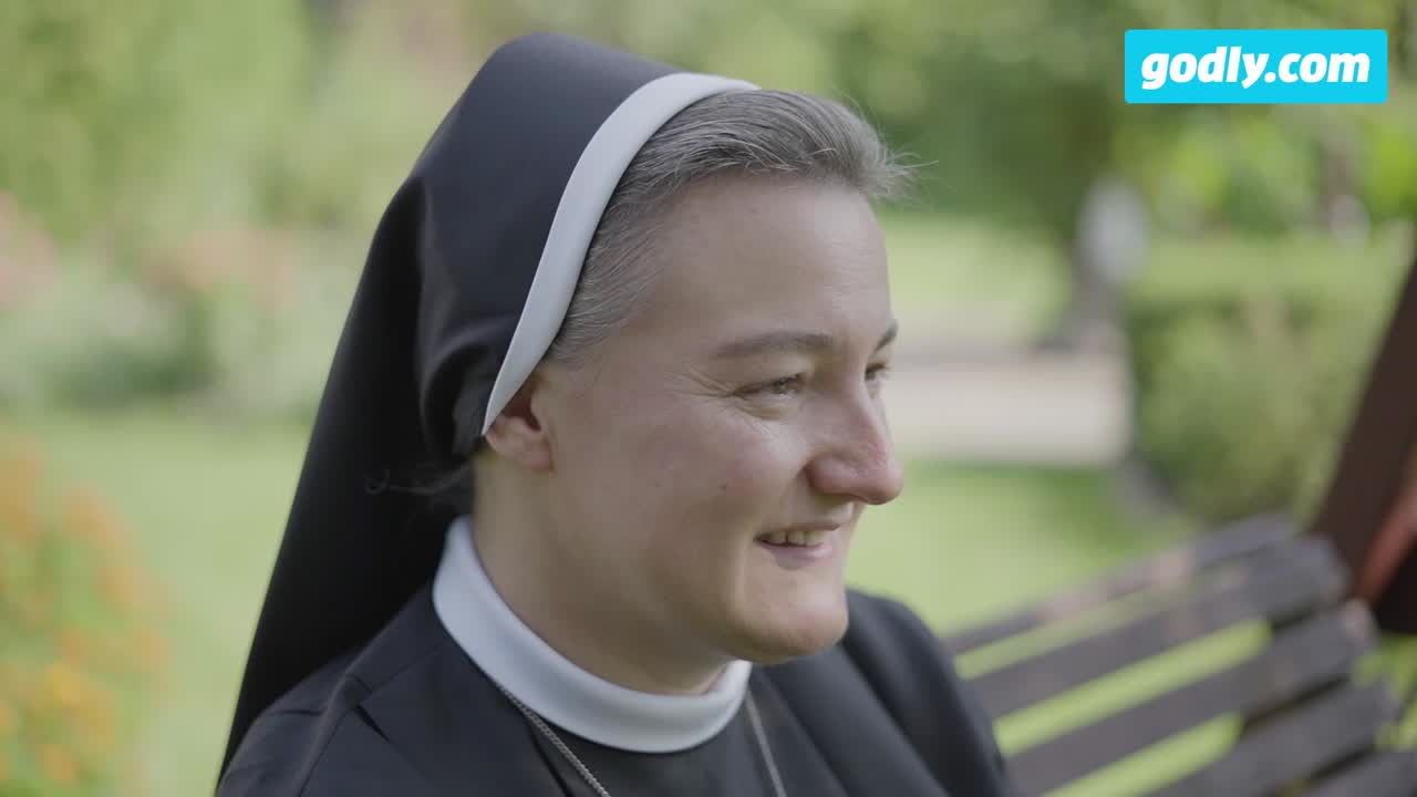 Dlaczego odnowa w Duchu Świętym powstała w kościele protestanckim, a nie katolickim?