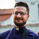 ks. Piotr Spyra