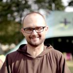 br. Adam Zwierz OFMCap