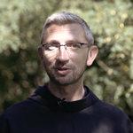 o. Andrzej Sąsiadek OFMconv