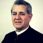 Mons. Pedro Agustin (Evangelio Dinámico y Digital)