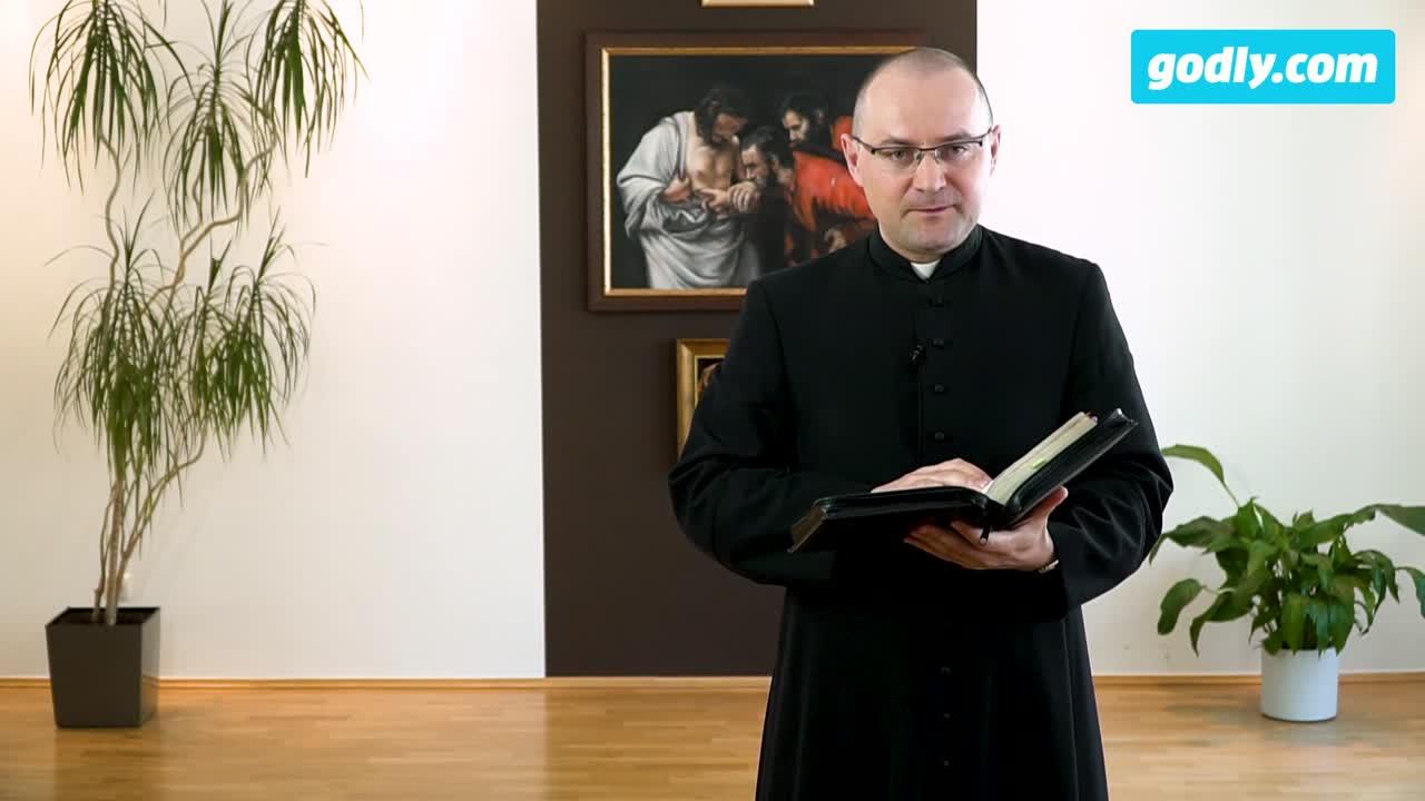 Czy Kościół widzi we współczesnym świecie jedynie zło i zagrożenia dla duszy? Czy to nie jest paranoja?
