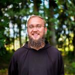 br. Sebastian Piasek OFMCap