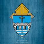 Diocese of Bridgeport