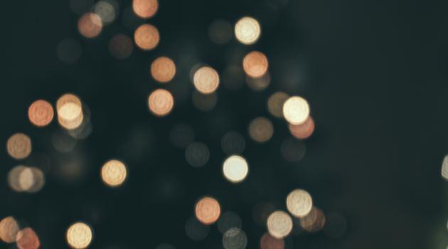 Homilía: Audiencia General Aula Pablo VI - ¿Cuál es la Navidad que querría Él, cuáles regalos y sorpresas?
