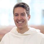 Fr. Joseph-Anthony Kress, O.P.