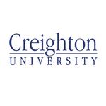 Creighton University's Online Ministries