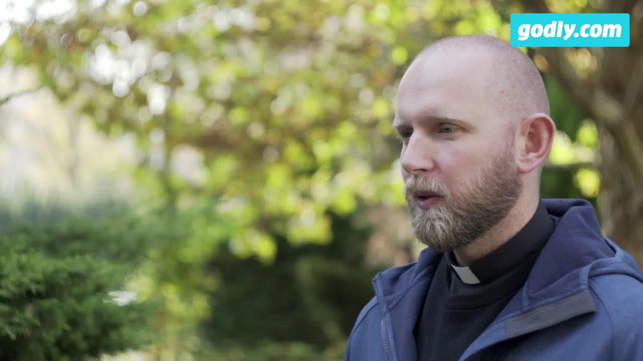Dlaczego katolicy często mają lek przed modlitwą lub kontaktami z wyznawcami innych odłamów chrześcijaństwa?